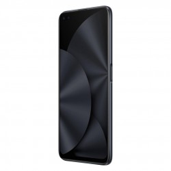 Realme X50 Master Edition - dual sim - 5G - CN Version - 6.57 inch - NFC - Android 10 - 4200mAh - 12GB RAM 256GB ROM - Octa Core