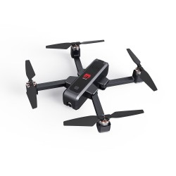 Eachine EX3 - GPS - 5G - WiFi - FPV - 2K Camera - Optical Flow - OLED - Brushless - Foldable