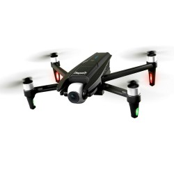 JJRC X15 Dragonfly - GPS - WiFi - FPV - 6K HD Camera - Brushless - RTF