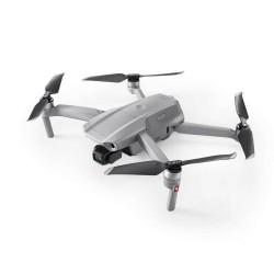 DJI Mavic Air 2 - FPV - 4K Camera - 3-axis Gimbal - 8K Hyperlapse
