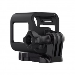 GoPro Hero 4 - Multifunction - Protective Frame