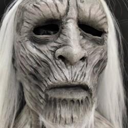Night king - scary mask