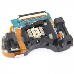 Dual laser lens - for PS3 Slim KES-460A KEM-460A KES460A KES 460 AAA