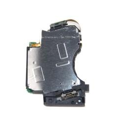 Playstation 3 - PS3 Slim - KES 450A - Blu Ray laser