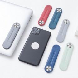 Magnetischer Handyhalter - verstellbar - drehbar