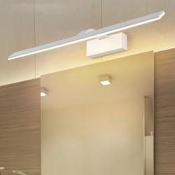 LED wall acrylic lamp - mirror light - 10W / 12W / 14W / 16W