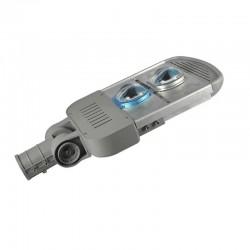 Outdoor - LED Straßenlaterne - Wasserdichte Lampe - 100W / 150W / 200W / 250W