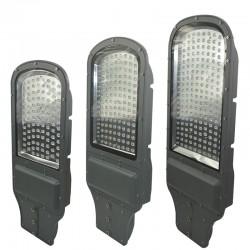 LED-Straßenlaterne - wasserdicht IP65 - AC90V-265V - 100W / 150W / 200W