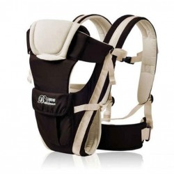 Baby Infant Carrier Backpack 2-30 Months Breathable Multifunctional  