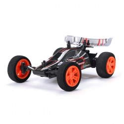 1/32 2.4G USB Charging Formula Racing Car