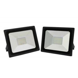 50W - 220V Led Flood Light lamp IP 65 waterproof