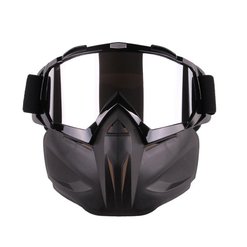 n35 respirator mask
