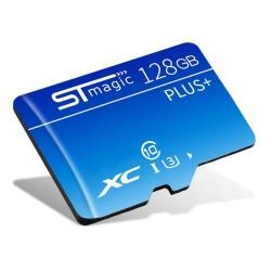 STMAGIC micro sd card - 8GB - 16GB - 128GB - 256GB UHS-I U3 Class 10